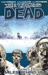 The Walking Dead 2 - Robert Kirkman (Paperback)