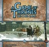 A Game of Thrones Card Game - Eric M. Lang (Game) Cover
