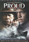 Proud (2004) (Region 1 DVD)