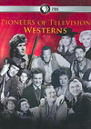 Pioneers of Television: Pioneers of Westerns (Region 1 DVD)