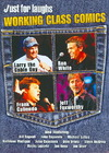 Just For Laughs: Working Class (Region 1 DVD)