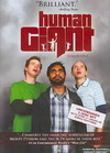 Human Giant: Complete First Season (Region 1 DVD)