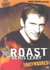 Roast of Denis Leary - Uncensored (Region 1 DVD)