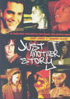Just Another Story (Region 1 DVD)