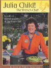 Julia Child - French Chef (Region 1 DVD)