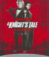 Knight's Tale (Region A Blu-ray)