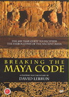 Breaking the Maya Code (Region 1 DVD)