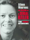 Aileen Wuornes: Selling of a Serial Killer (Region 1 DVD)