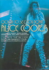 Alice Cooper - Good to See You Again: Live 1973 - Billion Dollar (Region 1 DVD)