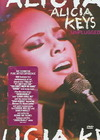 Alicia Keys - Mtv Unplugged (Region 1 DVD)