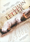 Chain Letter (Region 1 DVD)