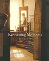 Criterion Collection: Everlasting Moments (Region A Blu-ray)