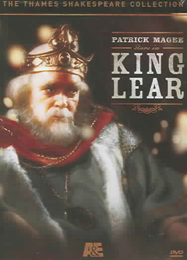 a story of treachery and deceit king lear by william shakespeare Essay shakespeare king lear is a story of treachery and deceit the villainy of the play knows no bounds family lines are ignored in an overwhelming quest.