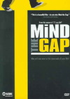 Mind the Gap (Region 1 DVD)