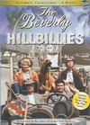 Beverly Hillbillies 1: Ultimate Collection (Region 1 DVD)