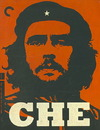 Criterion Collection: Che (Region A Blu-ray)