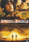 Speed & Angels (Region 1 DVD)