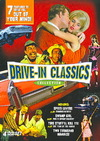 Drive In Collection (Region 1 DVD)