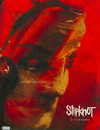 Slipknot - (Sic)Nesses (Region 1 DVD) Cover