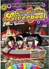 Beatles Liverpool (Region 1 DVD)