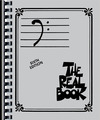 The Real Book - Hal Leonard Publishing Corporation (Paperback)