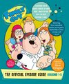 Family Guy - Steve Callaghan (Paperback)