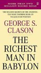 The Richest Man in Babylon - George S. Clason (Paperback)
