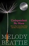 Codependent No More - Melody Beattie (Paperback)