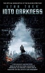 Star Trek into Darkness - Alan Dean Foster (Paperback) Cover