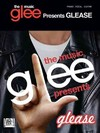 Glee the Music Presents - Hal Leonard Publishing Corporation (Paperback) Cover