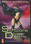 Softcore Divas: Behind the G-Strings (Region 1 DVD)