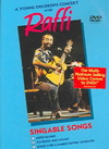 Raffi - Young Children's Concert With Raffi (Region 1 DVD)
