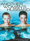 Another Woman's Husband (Region 1 DVD)