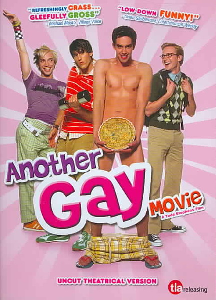 Another dvd gay movie