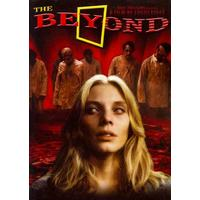 Beyond (Region 1 DVD)