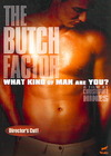 Butch Factor (Region 1 DVD)