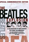 Beatles Explosion (Region 1 DVD)