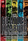 Beatles Hamburg & the Hamburg Sound (Region 1 DVD)