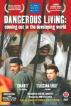 Dangerous Living: Coming Out In the Developing (Region 1 DVD)