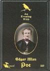 Evening With Edgar Allan Poe (Region 1 DVD)