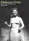 Dolores Gray - Bell Telephone Hour (Region 1 DVD)