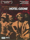 End of August At the Hotel Ozone (Region 1 DVD)