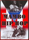 From Mambo to Hip Hop / Various (Region 1 DVD)