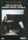 How to Live In the German Federal Republic (Region 1 DVD)