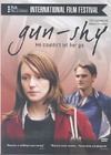 Gunshy (2003) (Region 1 DVD)
