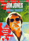 Guyana Tragedy: Jim Jones Story (Region 1 DVD)