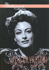 Hollywood Collection: Joan Crawford Always the (Region 1 DVD)