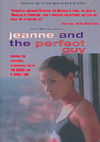 Jeanne & the Perfect Guy (Region 1 DVD)
