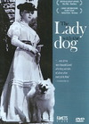 Lady With the Dog (Region 1 DVD)