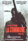 Commune (Paris 1871) (Region 1 DVD)